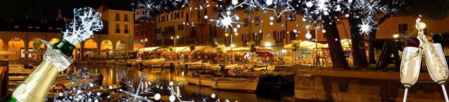 Capodanno Desenzano