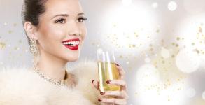 Capodanno 2019 Belle Epoque Brescia