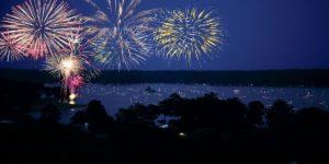 Feste ed eventi capodanno Desenzano 2022